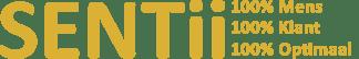 Sentii Logo